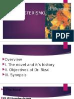 Rizal-Report.pptx