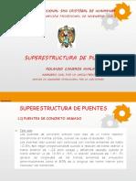 04. SUPERESTRUCTURA-DE-PUENTES-33