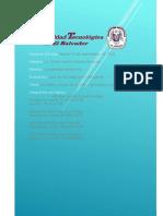 Actividad de Contabilidad financiera.docx