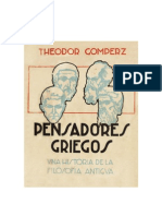 pensadores-griegos---libro-1