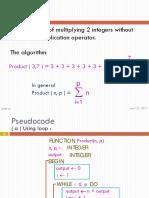 algo example 1.pdf
