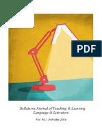 80-10-PB.pdf