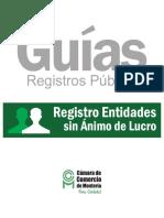 guia_esal