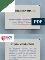 Constitución y DD.pptx