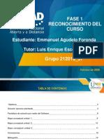 Fase 1_ Emmanuel_Agudelo.pdf