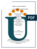 FASE 1_colaborativo (1).docx