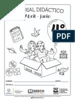 material-cuarto-grado.pdf
