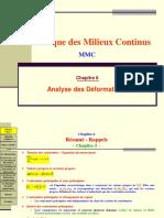 441708685-MMC-Chap6-pdf(1).pdf
