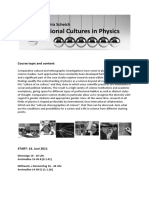 Professional_Cultures_in_Physics