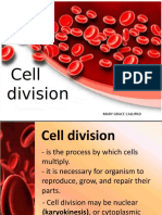 Cell-division-ppt.pptx