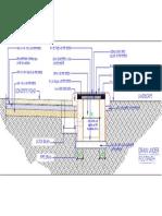 Drain detail.pdf