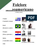49167840-Folclore-latinoamericano