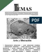 Arte y liberación.pdf