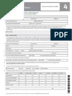 Form4_2011