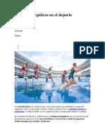 sistemas energéticos en el deporte.docx