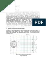 GEOMÁTICA SEMESTRE 2019.docx