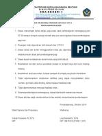 STANDAR OPEARSIONAL PROSEDUR - Copy (2)
