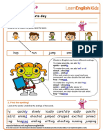spell-the-spelling-sports-day-worksheet.pdf