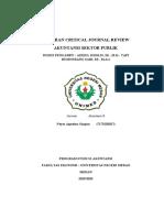 CJR ASP.docx