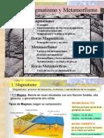 04-magmatismoymetamorfismo-09-10-091118114325-phpapp01.ppt