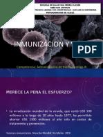 Clase 2 vacunas y pai.pptx