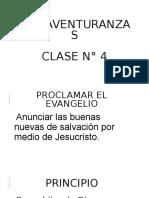 clase sabado 29 de marzo [Autoguardado].pptx
