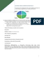 Plantilla para la escritura del articulo 2019-1 (2) (1)