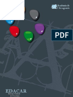 Propuesta Ortográfica Provisional d'o Aragonés