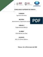 ConocerEntorno_Practica_1