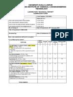 LAB REPORT FOOD CHEM EXP 1 FULL.docx