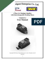 V6 User Manual- PK+BJ.docx