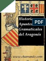 Aragonés Apuntes Gramaticales