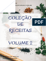 Aromaterapia ColecaoReceitasV2