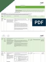 Planeación de Didáctica 1 (1).docx
