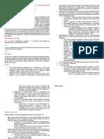 162 SCHERING EMPLOYEES LABOR UNION (SELU) v. SCHERING PLOUGH CORPORATION