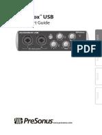 AudioBoxUSB_QuickStart_EN2.pdf