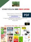 Les Free Lifers Rene Duringer Dec2010 Free Lifers