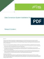 DCS_Installation_Guide