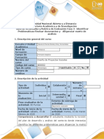 Guía de actividades y rúbrica de evaluación - Fase 2 - Identificar problemáticas.docx