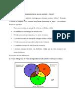 Estudio Caso 3 -.docx