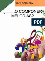 Como Componer Melodias - Rikky Rooksby.pdf