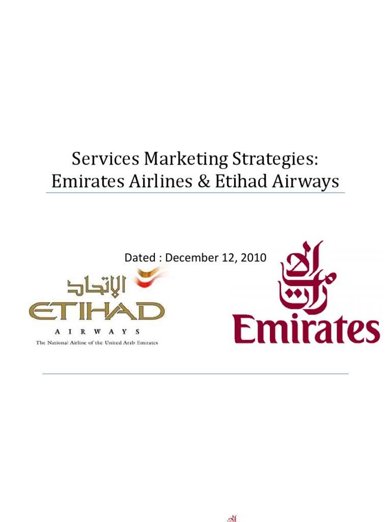 marketing strategy airlines Since southwest airlines is a familiar example by now, let's do a more complete review of its strategy to help with your assignments in this course in this module we have focused on the following aspects of marketing planning: evaluate marketing strategies for alignment with the organization's.