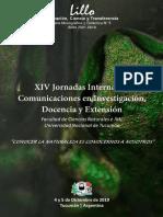 Libro_XIV_Jornadas_2019