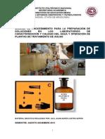 PREPARACION DE SOLUCIONES (bueno).pdf