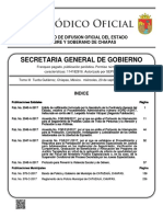 reformaC-319-20092017-739.pdf