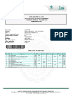 HORARIO_CLASES_21967633E.pdf