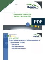 OFDM Introduction