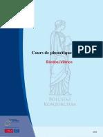 B_225_rdosi_V_-_Cours_de_phon_233_tique_fran_231_aise