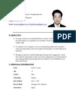 Resume Zyron.docx