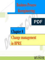 BPR chapter